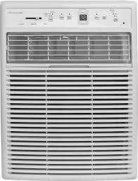 window exhaust fan lowes download awesome window exhaust fan lowes vox veritas info
