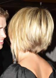 who cuts chelsea kane s hair 25 short choppy hairstyles 2014 2015 short hairstyles 2016