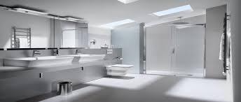 designer bathrooms pictures coto bathware bathrooms designer bathrooms luxury bathroom