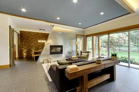 surrey luxury homes and surrey luxury real estate property r2209721