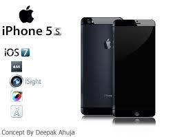 iphone 5s megapixels apple iphone 5s mockup runs ios 7 0 has 12 mp concept phones