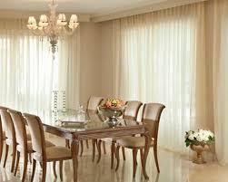 tende per sala da pranzo sala da pranzo moderna tende sala da pranzo moderna tenda idee