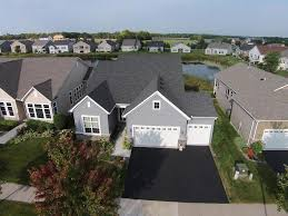 One Level Homes Twin Cities Real Estate Mn Homes