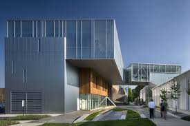 Architectural Design Firms by 28 Architecture Firms Utah S Gsbs Architects Named Among