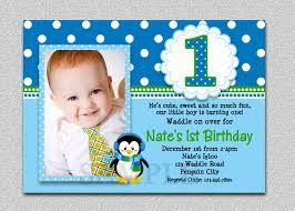 first birthday invitations for boy twins archives
