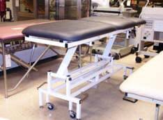 Physical Therapy Tables by Treatment Tables Massage Tables Physical Therapy Tables Pt Tables