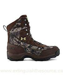 s boots products in canada armour s ua brow tine boots 400g 11 mossy oak