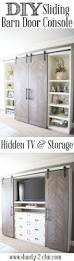 Tv Storage Units Living Room Furniture Best 20 Tv Storage Unit Ideas On Pinterest Wall Storage Units