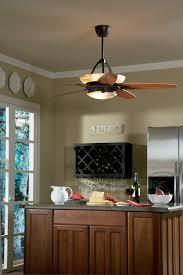 Monte Carlo Ceiling Fan Change Light Bulb Monte Carlo Arch Ceiling Fan Model 5ahr60rbd In Roman Bronze