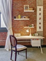 home office offices on pinterest design ideas australia with photos hgtv loft bedroom with home office and floating shelves ofice design small space furniture collecti home decor