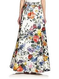 abo maxi cuisine 9 best floral flirty skirts images on floral skirts