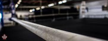 10 Vendor Non Compete Agreement Agreement For Event Sanctioning Muaythai Ontario