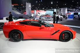 price corvette stingray 2014 corvette c7 stingray prices announced in the us