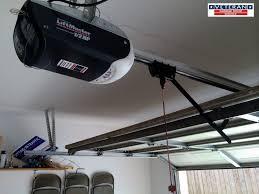 Overhead Remote Garage Door Opener Garage Overhead Door Garage Door Opener Overhead Door Remote
