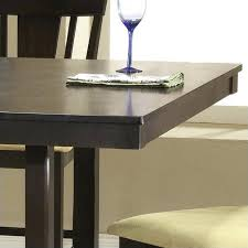 casual dining tablecloths casual dining room tables and chairs