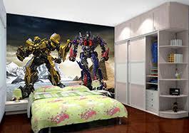 poster de chambre poster geant pour chambre garcon intérieur meubles