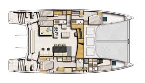 catana 62 catamaran sailboats u0026 yachts for sale san diego la