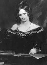 A Cultural History of Mary Shelley     s