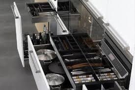 Restaurants Kitchen Design Restaurant Kitchen Design Storage Kitchens Pinterest