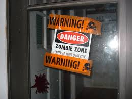 book fair ideas on pinterest zombies fairs and zombie party loversiq