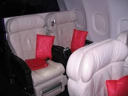 Virgin America Flight Map by Flight Review Virgin America First Class Los Angeles To Seattle