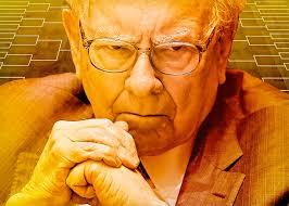 Challenge Yahoo Warren Buffett S Billion Dollar Bracket Challenge The Feud