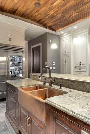 custom kitchen cabinets christopher peacock image