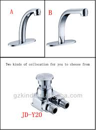 Kitchen Faucet Foot Pedal Foot Operated Tap Foot Operated Tap Suppliers And Manufacturers