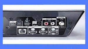 sony home theater amplifier best buy 3d bluray home theater sony bdvn5200 51channel home