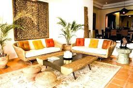Arabian Home Decor Arabian Decorations For Home Ating Arabian Home Decor
