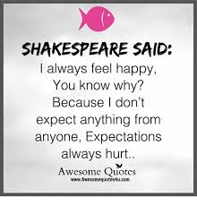 Shakespeare Lyrics Meme - peare lyrics song feb 15 m hath released the hounds m whom whom