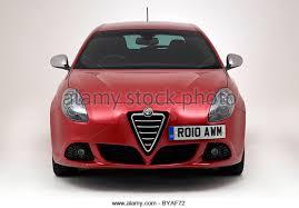 alfa romeo giulietta stock photos u0026 alfa romeo giulietta stock
