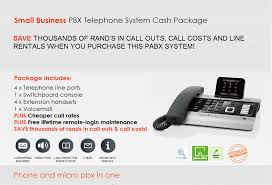 best price quotes pabx small business pabx siemens cash buy 3