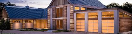 brentwood tn garage doors custom wood glass metal u0026 aluminum