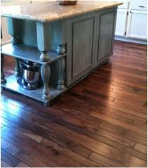 engineered hardwood floors the reveal grace gumption