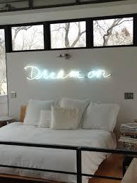 Home Decoration Bedroom Best 25 White Lights Bedroom Ideas On Pinterest Bedroom Fairy