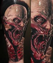 12 best blade tattoos images on pinterest blade tattoo movie
