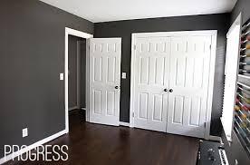 17 wood floors with grey walls hobbylobbys info