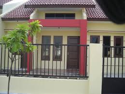 plan rumah love home design interior ideas modern grand