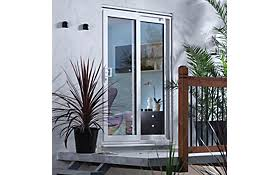 Bq Patio Doors Collection B Q Sliding Patio Door Locks Pictures Losro