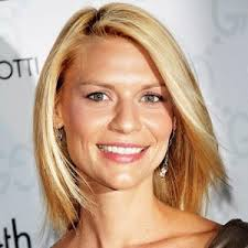l hairstyles for long hair for 40 years old medium length hair styles for women over 40 hair styles long