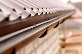 gutter contractor kardelis roofing company wind gap pa