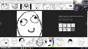 O Meme Face - meme face challenge hahaha youtube