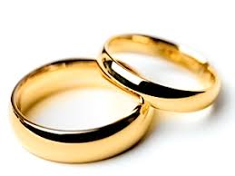 muslim wedding ring wcc penang civil marriage non muslim