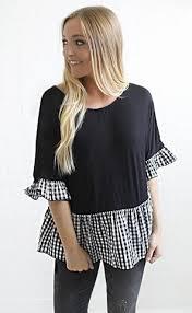 best online black friday deals clothing stores shopriffraff com online women u0027s boutique clothing shop