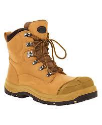 jb u0027s wear side zip boots 9f1