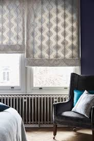 Roman Upholstery 16 Best James Hare Ltd Curtain Blind U0026 Upholstery Fabric