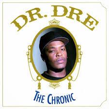 Dr Dre Meme - the chronic dr dre font