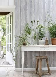 Schlafzimmer Mit Holz Tapete Machen Sie Ihre Wände Lebendig Mit Tapeten In Holzoptik 5