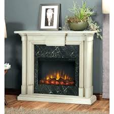 Indoor Electric Fireplace Portable Fireplaces Indoor Electric Fireplace Intended For